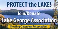 Lake George Association