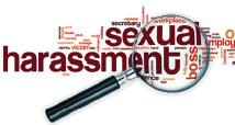 NYS Sexual Harassment Policy